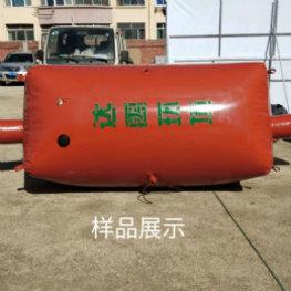 红泥储气袋