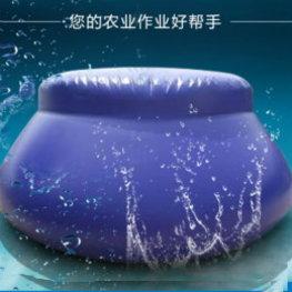 水囊 液袋