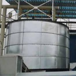 一体化有机肥智能发酵处理设备